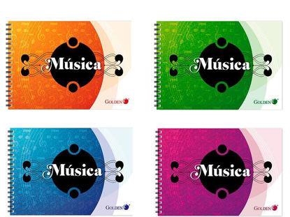 poes321536-cuaderno-golden-musica-a