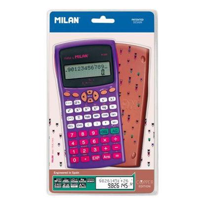 fact159110cpbl-calculadora-cientifi