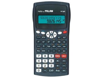 fact159110kbl-calculadora-cientific