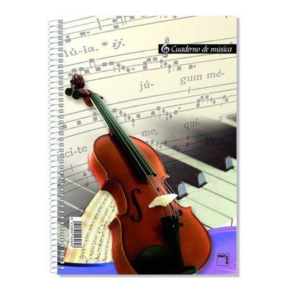 samt18805-block-musica-folio-20h-16