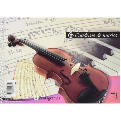 samt18804-block-musica-4º-20h-4-pen