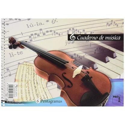 samt18803-block-musica-4º-20h-6-pen