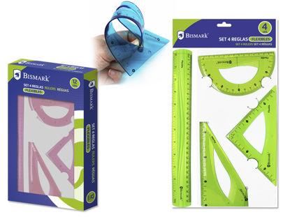 poes325010-regla-bismark-pvc-flexib