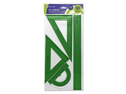 poes325136-reglas-verde-hq-30cm-bis