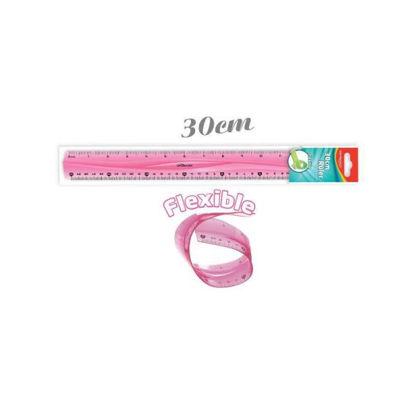 despkr971101-regla-flexible-30cm-st