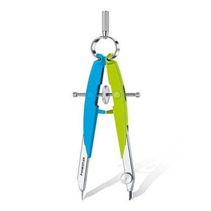 stae55600n1-compas-mars-comfort-neo
