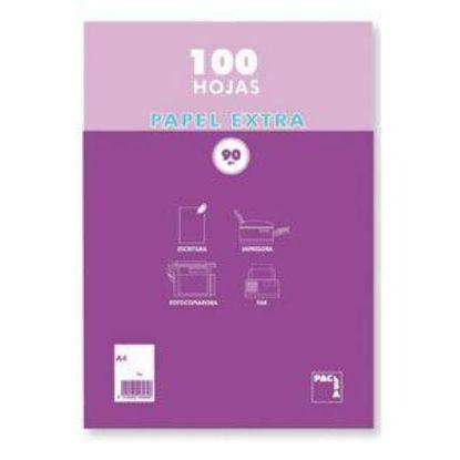 samt21815-paquete-folios-a4-100h-90