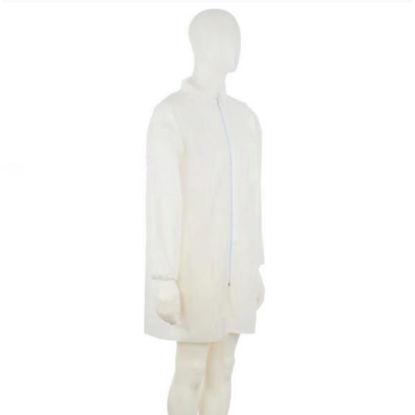 pulp3271-bata-proteccion-blanca-cie