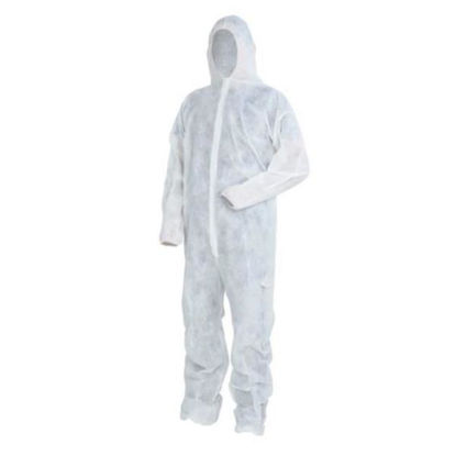 pulp3275-mono-buzo-proteccion-blanc