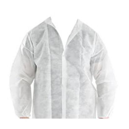 pulp3295-camisa-proteccion-blanca-1