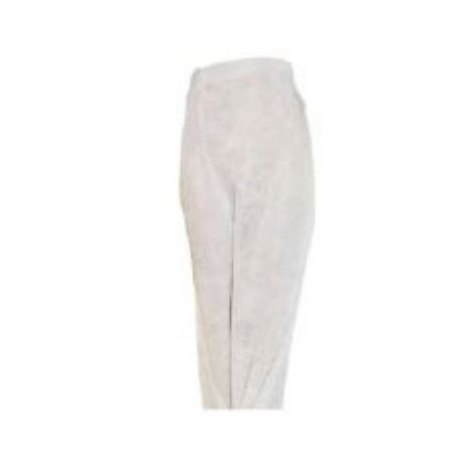 pulp3290-pantalon-proteccion-blanco