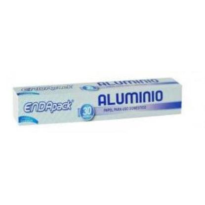 enda30mt-rollo-aluminio-30cmx30m-ro