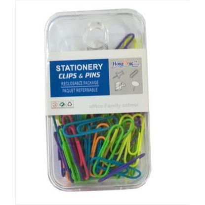weay112250103-clips-plastico-30u-5c