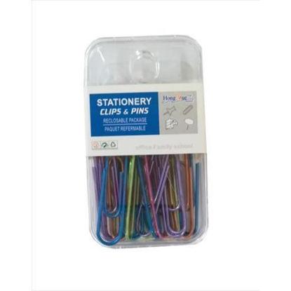 weay112250001-clips-plasticos-80u-2