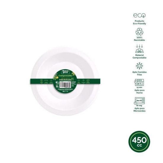ma-i10007-bol-450cc-6u-redondo-comp