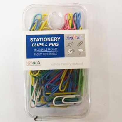weay112250501-clips-plastico-70u-2-