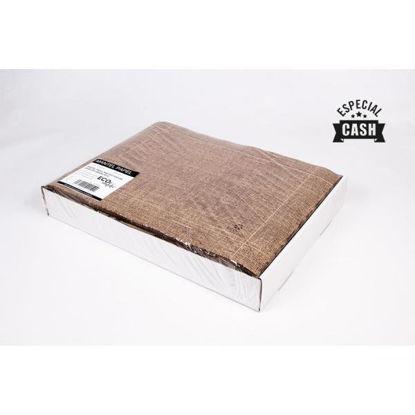 karmpkd304050yu-mantel-papel-30x40c