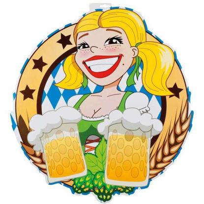 bola54208-decoracion-pared-cerveza-