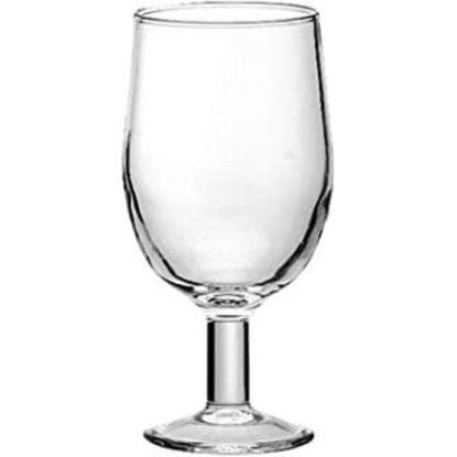 arcd9216960-copa-cerveza-29cl-campa