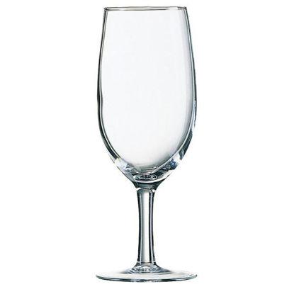 arcd9122078-copa-cerveza-31cl-princ