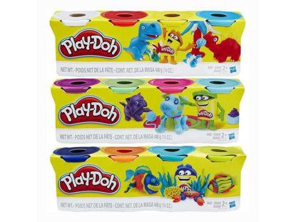 hasbb5517eu4-bote-playdoh-pack-4u-b
