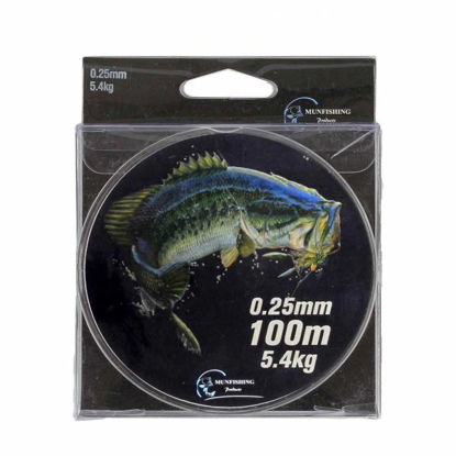 munc74384-hilo-pesca-dna-0-25m-100m