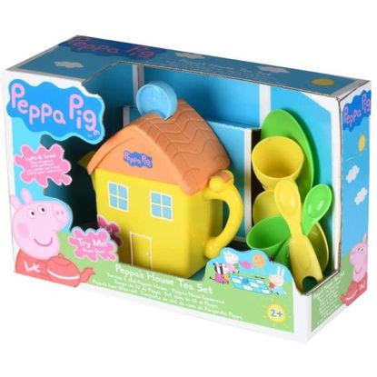 cypi1684671-juego-de-te-peppa-pig