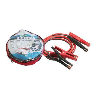 munc72520-cable-de-bateria-800a-725