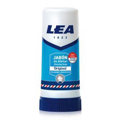 lasc3017-jabon-de-afeitar-barra-50g