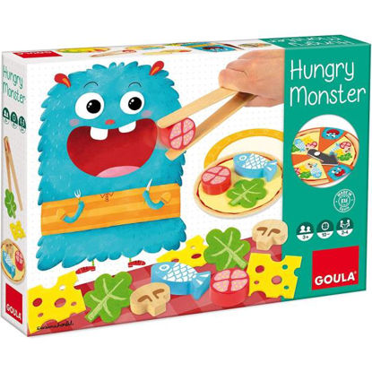 dise53172-hungry-monster