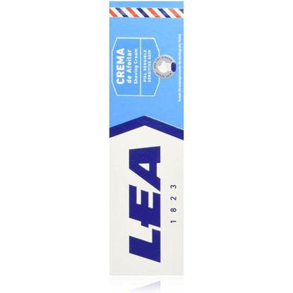 lasc3010-crema-de-afeitar-lea-tubo-