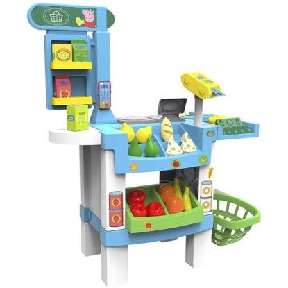 fabr84119-supermercado-peppa-pig