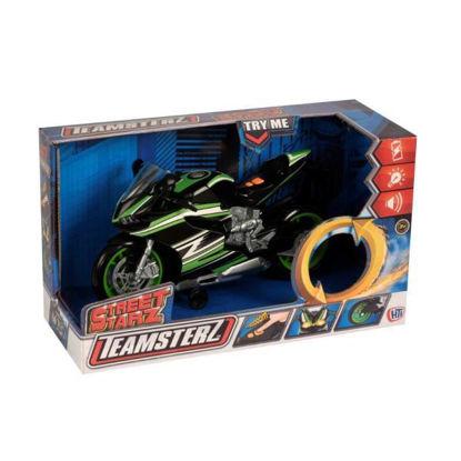 cypi1416880-moto-negra-c-luz-y-soni