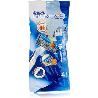 lasc3705-maquinilla-desechable-bols