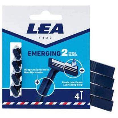 lasc3075-maquinilla-desechable-pack