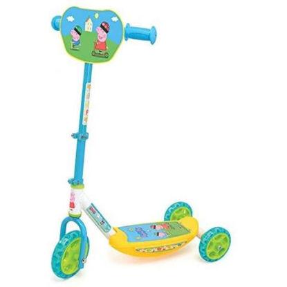 simb750148-patinete-3-ruedas-peppa-