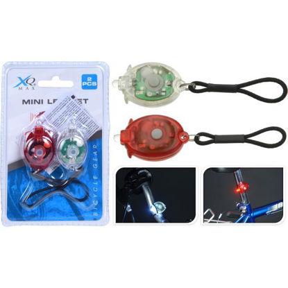 koop128790250-luz-led-mini-set-2u-