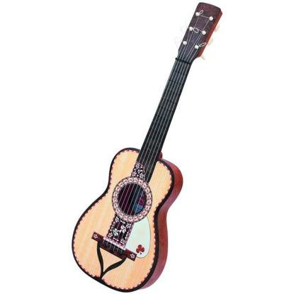 reig287-guitarra-espanola-imitacion