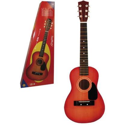 reig7062-guitarra-madera-75cm-