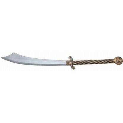 fyas105295-espada-arabe-89cm-aladin
