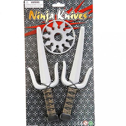fyas108423-ninja-cuchillos-2u-y-est