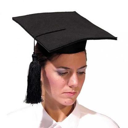 fyas21463-sombrero-graduado-adulto-