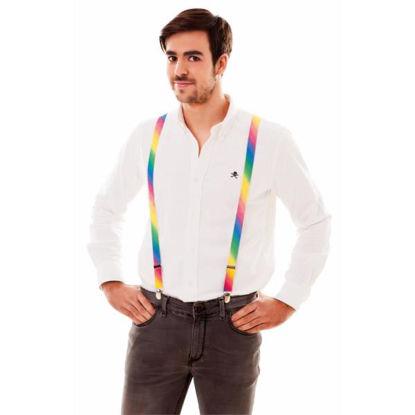 fyas33108-tirantes-arcoiris-2-5x100