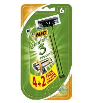 bema37400024-maquinilla-afeitar-bic