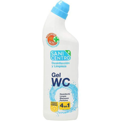 cash122797-desinfectante-sanicentro