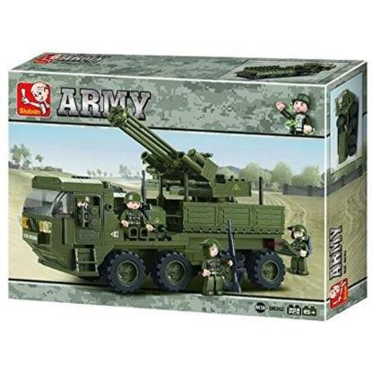 valu101380302-vehiculos-militar-con