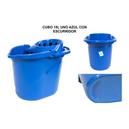 prom50012-cubo-15l-uno-azul