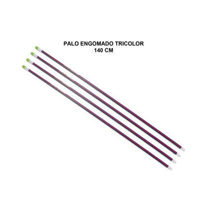 prom46534-palo-engomado-tricolor-14