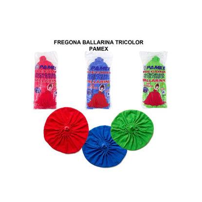 prom1147-fregona-ballarina-tricolor