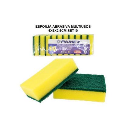 prom70056-esponja-abrasiva-multiuso